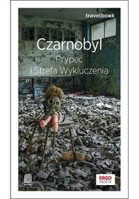 Czarnobyl Travelbook