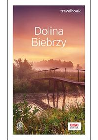 Dolina Biebrzy Travelbook