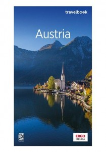 Austria Travelbook
